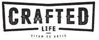 Crafted-Life-Logo