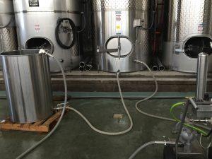 interrobang-vermouth-blending